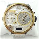 DIESEL Gent's Wristwatch DZ7260